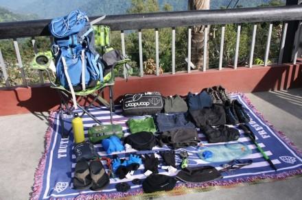 decathlon-quechua-gear