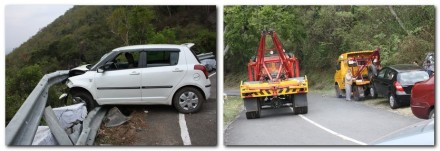 accident-ooty-masinagudi-ghat-road-2