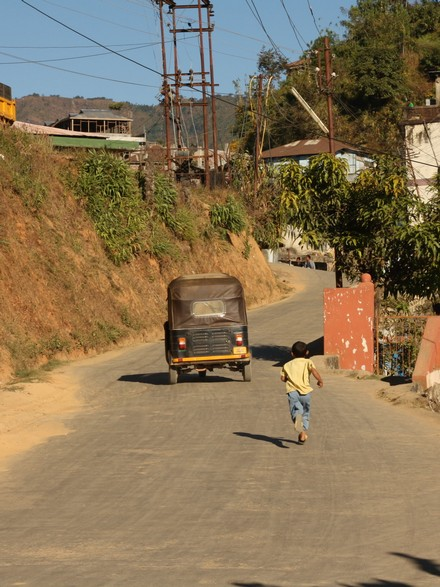 auto-rickshaw-saiha