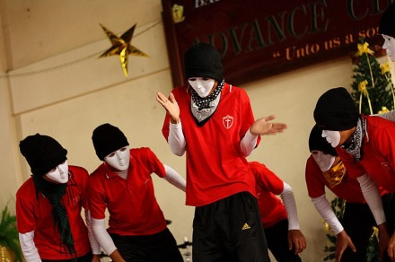 dance-serkawn-school