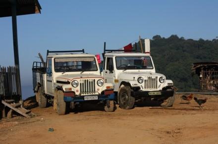 mahindra-pikup-jeeps-tuipang