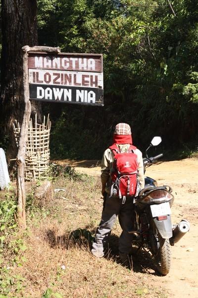mangtha-tuipang