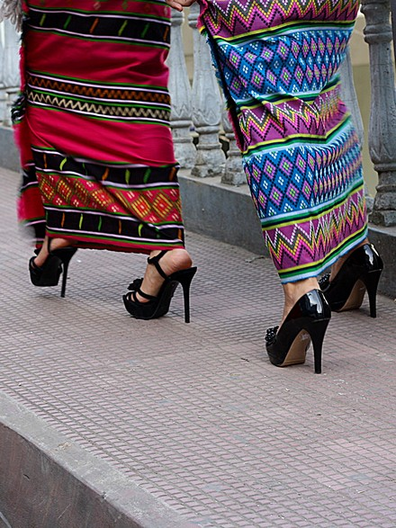 mizo-girls-in-traditional-dress