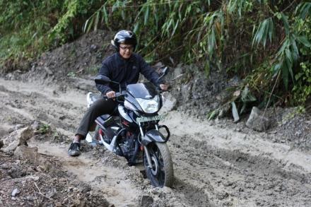 motorbike-tuipang-serkawn