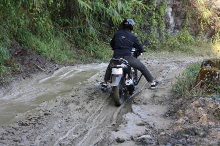 motorcycle-offroading-mizoram