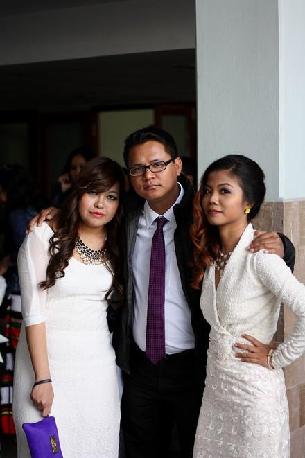 myself-at-the-wedding