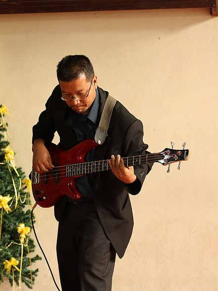 staff-bassist-serkawn-baptist-school