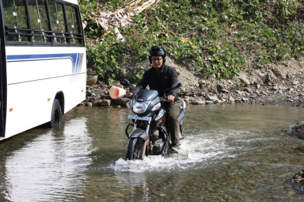 stream-crossing-motorbike
