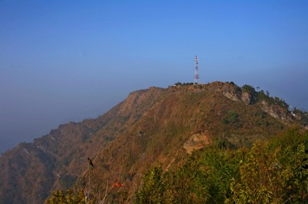 durtlang-hills-mizoram