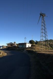 hmuifang-07
