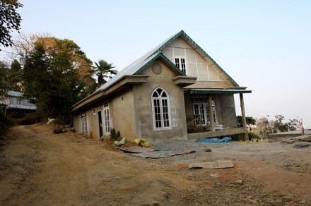 house-under-construction-durtlang