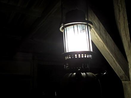 Petromax, Kerosene Lamp, paraffin lamp
