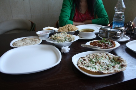 indian-lunch