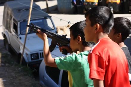 kids-playing-saiha