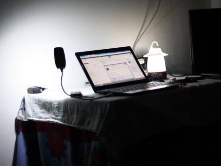 LED-lamp-mizoram
