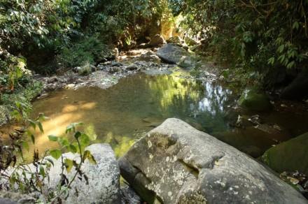 lunglei-lungleh-stream