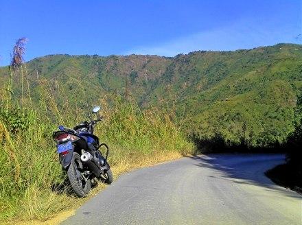 motorbiking-saiha