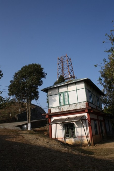 mpro office, durtlang