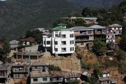 saiha-houses