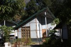 thenzawl-tourist-lodge03