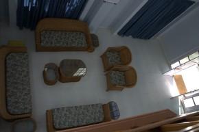 thenzawl-tourist-lodge06