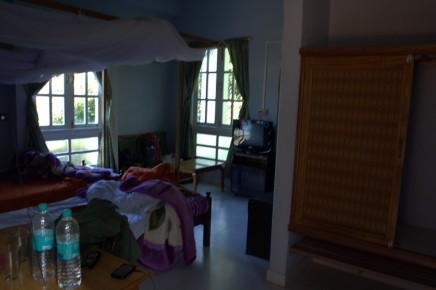 thenzawl-tourist-lodge07