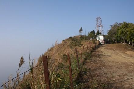 MPRO, Durtlang Vengthar
