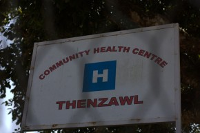 thenzawl-doctor-christopher08