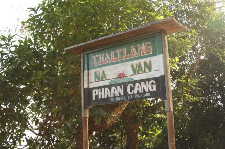 Welcome to Thaltlang
