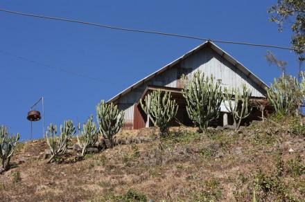 UPCI, Sangau, Church Bell, Mizoram