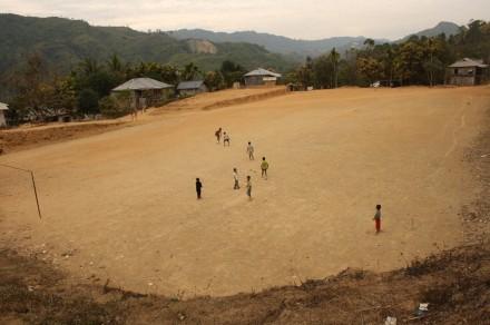 longmasu playground