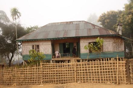 longmasu-c-lyhmo-house
