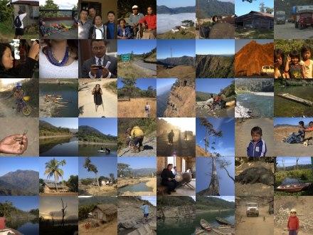 50-photos-mizoram