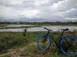cycling-whitefield-bangalore-06