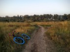 cycling-whitefield-bangalore-18