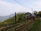 east-phaileng-mizoram