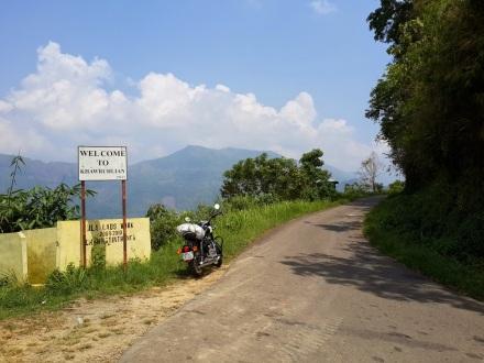 khawhruhlian-mizoram-signpost