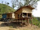 Khumtung-Muallungthu-road-06