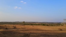 kolar-gold-fields-10