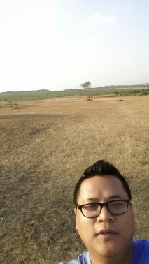 kolar-gold-fields-12