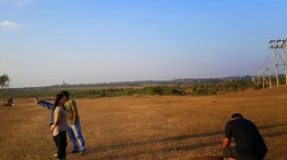 kolar-gold-fields-14