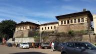 Madikeri Fort, Coorg