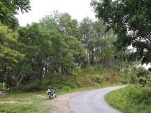 phullen-road-mizoram-33