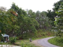phullen-road-mizoram-34