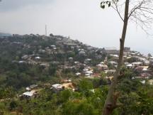 suangpuilawn-mizoram
