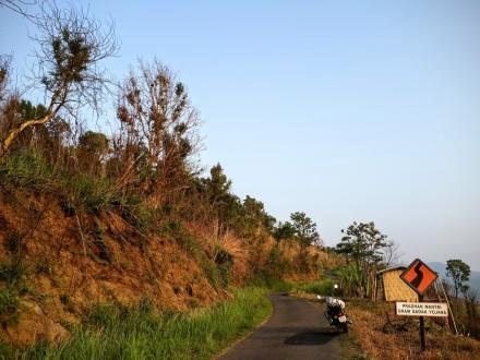 suangpuilawn-road-mizoram