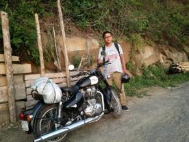 suangpuilawn-trip-mizoram-12