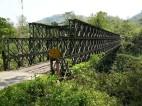 tuirini-bridge-mizoram-2