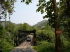 tuirini-bridge-mizoram-3