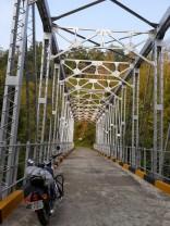 tuivawl-bridge-suangpuilawn-road-mizoram